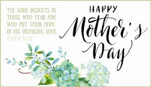 mothers day cards mothers day ecards beautiful inspiring greeting cards for mom