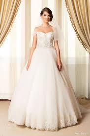 wedding design dresses other dresses dressesss