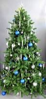 50 best christmas trees and assorted seasonal decorations images