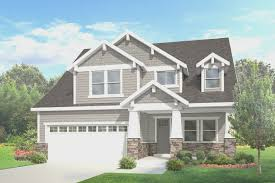 craftsman style house plans two story plan design top craftsman style house plans two story design