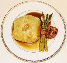 Tasty Dinner Party Recipes - best 25 elegant dinner party ideas on pinterest dinner parties