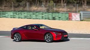 lexus hs 250h top speed road test system car 2018 lexus lc500h type acceleration speed