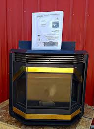 country winslow pi40 fireplace earth sense energy systems