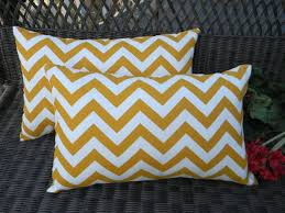 Lumbar Decorative Pillows 150 Best Indoor Outdoor Pillow Covers Images On Pinterest