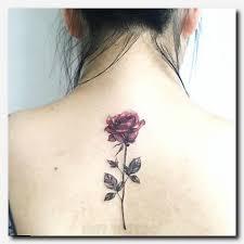 rosetattoo tattoo tattoo cross hand horse remembrance tattoos