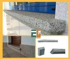 pietre per davanzali e soglie soglie e davanzali in granito elementi indispensabili per la casa