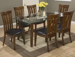 The Morgan Dining Room - loon peak fort morgan dining table u0026 reviews wayfair