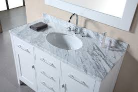 modern bathroom vanities bathroom contemporary with black granite