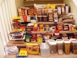 Ideas To Organize Kitchen How To Organize Kitchen Cupboards On Alacatihomenet Pictures