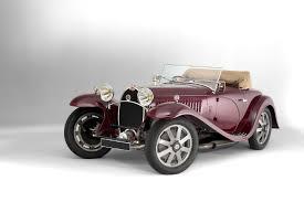 bugatti jeep 1932 bugatti type 55 roadster bugatti supercars net