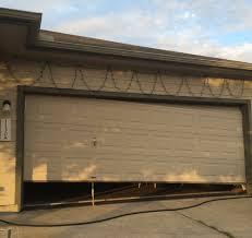 Overhead Door Opener Manual Door Garage Overhead Door Houston Genie Garage Door Opener