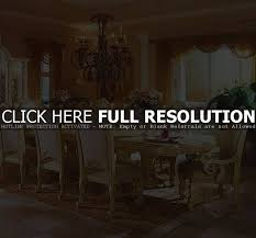 Rooms To Go Formal Dining Room Sets by Manificent Charming Ashley Furniture Formal Dining Room Sets