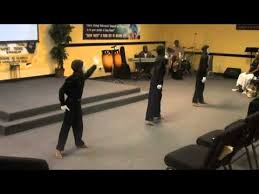 Praise Dance Meme - sinners prayer mouth of god boys praise dancers youtube