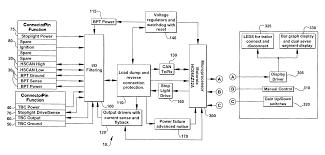 patent us8746812 brake control unit google patents