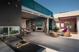 Outdoor Flooring Ideas Indoor Outdoor Flooring Ideas Patio Contemporary With Outdoor