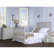 Sorelle Vicki 4 In 1 Convertible Crib Crib Conversion Kits Toys R Us