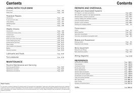bmw 5 series diesel sept 03 10 haynes repair manual haynes