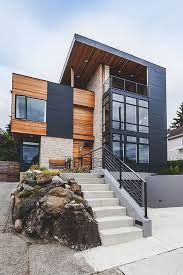 Home Exterior Design Advice Best 25 Black House Ideas On Pinterest Black House Exterior