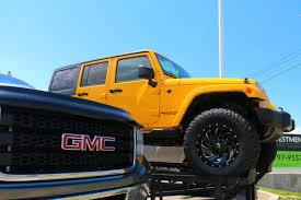 lexus dealership layton utah investment auto group centerville ut 84014 yp com