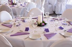 Wedding Reception Decor Decoration Table Decorations Baby Shower Table Decorations