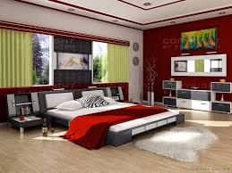 red and black bedroom decor ideas dashingamrit