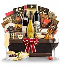 Oregon Gift Baskets 14 Best Corporate Gifts For Holidays Or Any Day Images On