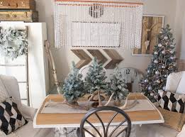 How To Decorate A Chandelier Holiday Decor And Diy Copper Pipe Chandelier