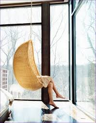 bedroom awesome living room hammock chair the hammock chair