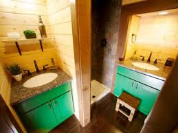 tiny bathroom remodel ideas 37 tiny house bathroom designs that will inspire you best ideas