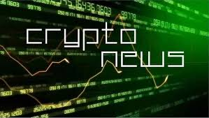 Crypto Crunch News Trends On - what are the best twitter handles that provide all the latest crypto