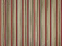Regency Stripe Upholstery Fabric Striped Fabric Textile Express Buy Fabric Online Uk