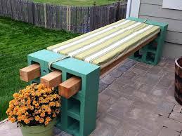 calm diy outdoor furniture diy outdoor furniture decor u2013 all
