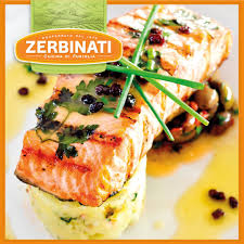 salm cuisine zerbinati family cuisine