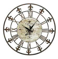articles with digital wall clock unique tag wall clock unique