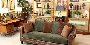 Used Living Room Set Famsa Living Room Sets Cheap Marvelous Living Room Ideas Pictures