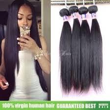 top hair vendora nefertiti top hair vendors cheap brazilian hair extensions