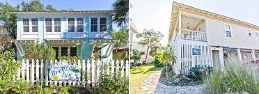beach houses mka s beach houses mary kay andrews