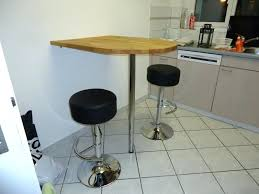 used bar stools and tables bar tables and stools souskin com