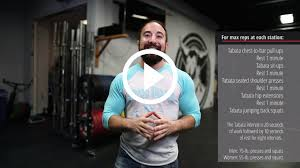cyn pulled back hair love and hip crossfit forging elite fitness saturday 180317
