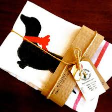 sympathy cards for pets shop sympathy cards for pets on wanelo