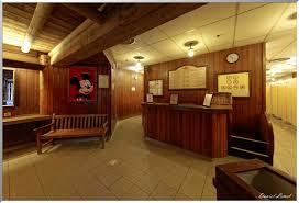 chambres d h es arcachon beau chambre d hotes arcachon artlitude artlitude