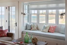 10 window seats reading nooks and other cozy indoor spots