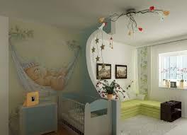 separation de chambre idée séparation pièce 32 idées de cloisons chambre enfant