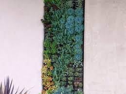 Vertical Garden Indoor - indoor vertical garden contemporary landscape to clearly shades