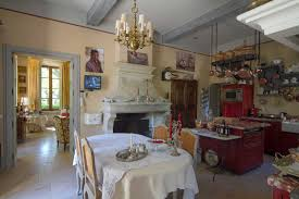 Dining Rooms For Sale Sale Bastide Beaumes De Venise 84190 Pr3 2116 Provence