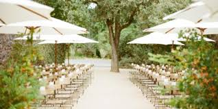 santa rosa wedding venues annadel estate winery weddings get prices for wedding venues in ca