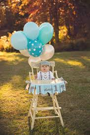 First Birthday Halloween Theme by Best 10 1st Birthday Banners Ideas On Pinterest Ideas For 1st