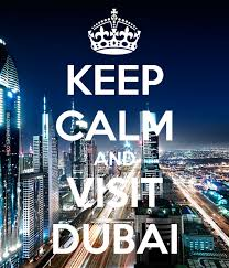 Keep Clam Meme - keep calm and visit dubai image dubai memes