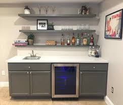 kitchen cabinet shelving ideas kitchen drawer storage solutions easy diy wall shelf pantry shelves
