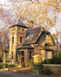 Best 10 Stone Cabin Ideas by Best 25 Stone Cottage Homes Ideas On Pinterest Stone Cottages